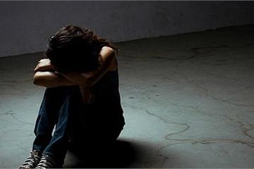 Bé gái ở Cần Thơ bị bạn trai quen qua mạng xâm hại 17 lần
