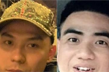 Hải Phòng: Đã làm rõ 2 nhóm hỗn chiến kinh hoàng vì mâu thuẫn trong quán karaoke