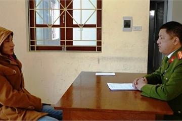 Yên Bái: Khởi tố đối tượng vận chuyển trái phép hơn 2.500 viên ma túy