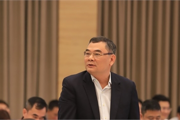 Yêu cầu kiểm điểm lãnh đạo công an quận trong vụ án Tuấn 'khỉ'