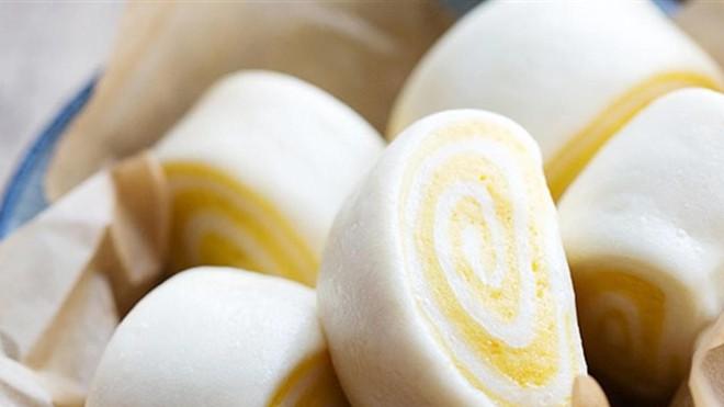 Cách làm bánh bao chay mềm xốp cần 1 bí quyết dễ không ngờ!