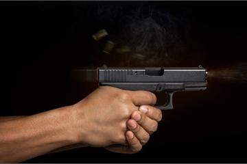 Kon Tum: Truy tìm đối tượng dùng súng bắn người