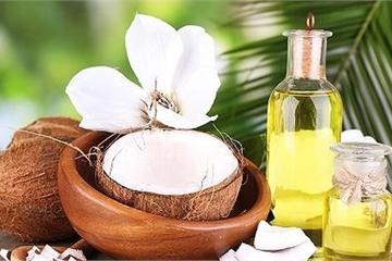 Đừng để cơ thể bạn xấu đi chỉ vì 4 thói quen sai lầm khi sử dụng dầu dừa