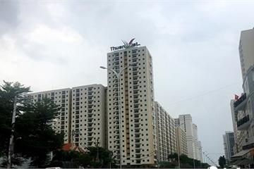 TP.HCM dành 6ha đất công ven TP để xây nhà ở xã hội