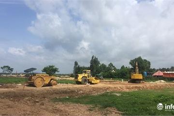 Bà Rịa Vũng Tàu: Người dân cài app tra thông tin quy hoạch đất trên điện thoại