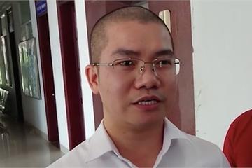 TP.HCM: Khởi tố Chủ tịch Alibaba Nguyễn Thái Luyện