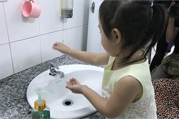 TP.HCM:Trước nguy cơ nhiễm ký sinh trùng, siết chặt an toàn thực phẩm trường học