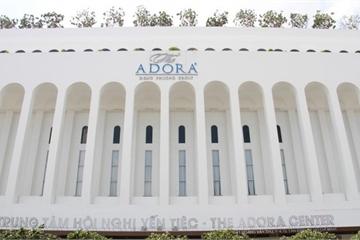 Vụ hàng loạt người nghi ngộ độc sau tiệc cưới: Nhà hàng Adora xin lỗi khách hàng