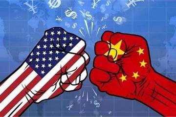 Đông Nam Á bị ảnh hưởng thế nào bởi cuộc chiến thương mại Trung-Mỹ?