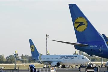 Lý do Ukraine bất ngờ cấm tất cả các chuyến bay thẳng tới Nga?