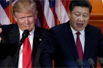 """Tin nổi bật 14/5: Trung Quốc """"phản đòn"""" Mỹ, Ukraine """"ra giá"""" với châu Âu"""