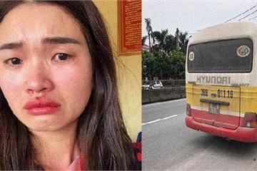 """Hà Tĩnh: Diễn biến mới nhất vụ vợ chồng chủ """"xe dù"""" hành hung hành khách dã man"""