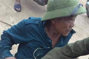 Điều tra nghi án người dân bị truy đuổi, bắn trọng thương vì mâu thuẫn đất đai