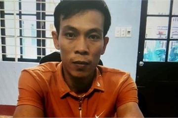 Bản án 5 năm tù giam cho kẻ giả danh PV báo Tuổi trẻ đi tống tiền CSGT