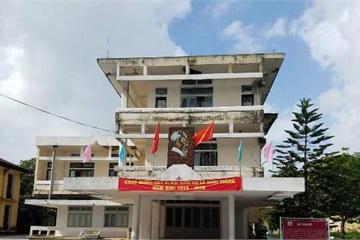Khó khăn tài chính, 21 cán bộ giảng viên Đại học Nghệ thuật Huế bị chấm dứt hợp đồng