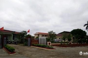 Thừa Thiên-Huế: Quảng Điền phấn đấu đạt chuẩn nông thôn mới vào năm 2020
