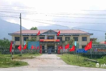 Thừa Thiên-Huế: Huyện Phú Lộc nỗ lực hoàn thành nhiệm vụ nông thôn mới