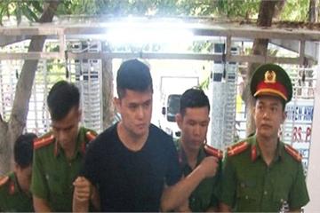 Vụ bác sỹ hiếp dâm nữ điều dưỡng ở Huế: Khởi tố thêm tội bắt giữ người trái pháp luật