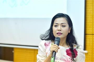 Kết nối thương hiệu Việt: Muốn đi xa thì phải đi cùng nhau