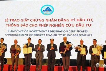 Đà Nẵng: Năm 2019, việc thiết thực đầu tiên là nâng cao chỉ số tiếp cận đất đai!