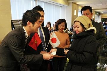 Đà Nẵng bác tin Đại sứ quán Nhật nhờ thuê mặt bằng mở Lãnh sự quán
