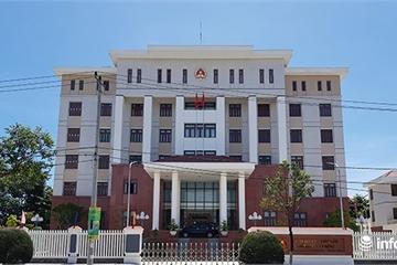 Đà Nẵng tổ chức phiên tòa rút kinh nghiệm giải quyết vụ dân kiện Chủ tịch TP