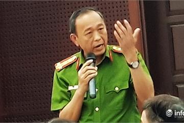 Đà Nẵng sẽ xử lý nhóm người Trung Quốc thuê bé gái sản xuất clip đồi trụy thế nào?
