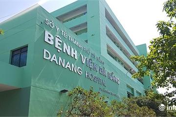 Sở Y tế Đà Nẵng công bố danh sách các cơ sở đủ điều kiện khám sức khỏe