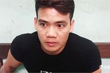 Đà Nẵng: Thanh niên 31 tuổi trộm tài sản trăm triệu của người ở cùng dãy trọ