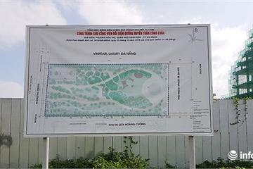 Đà Nẵng: Đưa nhiều dự án ra khỏi danh mục trọng điểm 2016-2020