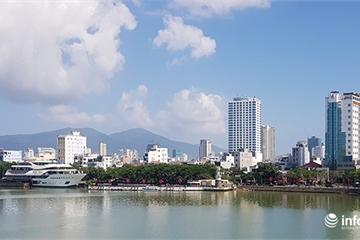 Đà Nẵng: Kiến nghị HĐND TP sớm họp bất thường để quyết định giá đất