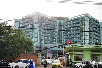 Đà Nẵng: Sản phụ đẻ rơi con thứ 3 tại nhà, không cho BV can thiệp y tế