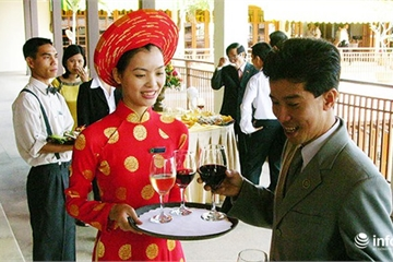 Dịch Covid-19: Đào tạo lại lao động để du lịch Đà Nẵng 'cất cánh'