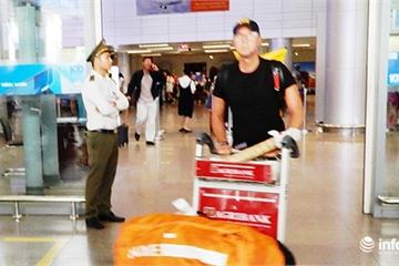 Đà Nẵng chuẩn bị gì cho việc cách ly tập trung người nhập cảnh từ ASEAN?