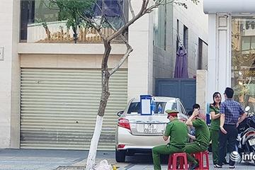 Đà Nẵng: Nếu cần thiết, phải điều tra truy tố người không chấp hành cách ly