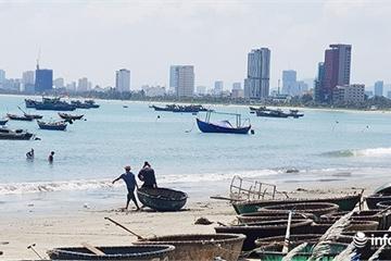 Hoãn hội nghị quốc tế về kinh tế đại dương tại Đà Nẵng do Covid-19