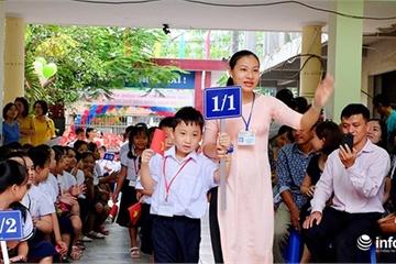 Đà Nẵng: Tránh tùy tiện vận động cha mẹ học sinh đóng góp không hợp lý