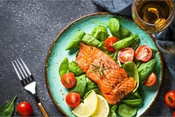Những nguy cơ khi thực hiện chế độ ăn kiêng keto bạn cần biết