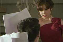 Bạn cũ đến nhà mời cưới, vô tình tiết lộ bí mật khiến tôi chẳng dám gần chồng