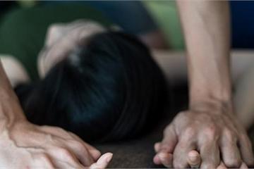 2 lần quan hệ với bạn gái nhí, nam thanh niên bị truy tố