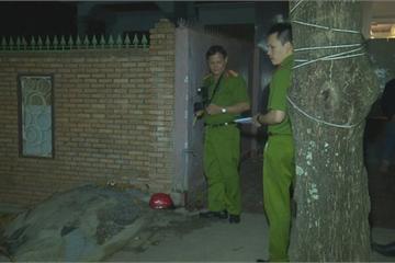Cán bộ huyện bị đồng nghiệp đâm tử vong sau tiệc hát karaoke