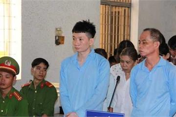 """Vụ """"thụt két"""" hơn 114 tỷ đồng tại Agribank: Chu Ngọc Hải bị tuyên án tử hình"""