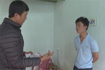 Đắk Lắk: Bị cáo đóng giả Công an, lừa tình và tiền phụ nữ lĩnh án