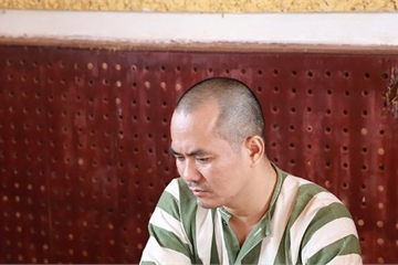 Khởi tố, bắt tạm giam 30 đối tượng trong đường dây sản xuất xăng giả Trịnh Sướng