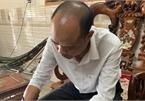 Hậu đền bù hồ chứa Krông Pắk Thượng, bắt nguyên Chủ tịch xã Cư ELang
