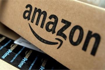 Amazon có thực sự vào Việt Nam?