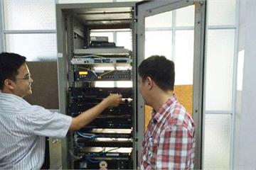 Cơ quan nhà nước cần tiên phong dùng sản phẩm, dịch vụ an ninh mạng Việt
