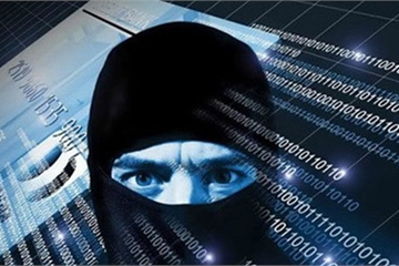 Phát hiện hacker tung chiến dịch tấn công APT vào các ngân hàng