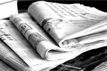 Xem xét thu hồi giấy phép của cơ quan báo chí sai phạm nghiêm trọng