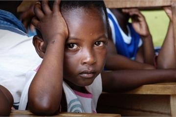"""WHO và UNICEF cảnh bảo dịch sởi đang thành """"khủng hoảng toàn cầu"""", số ca mắc bệnh tăng 300%"""